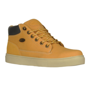 Lugz Style: MGYPN-783