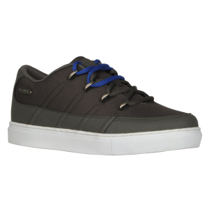 Charcoal White Royal Blue Lugz Pronto LO