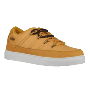 Wheat White Lugz Pronto LO