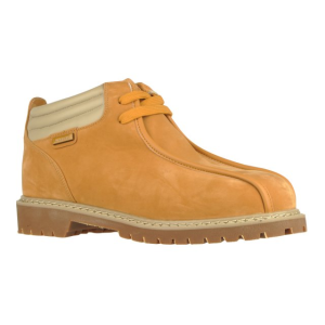 Wheat Lugz Explorer SR