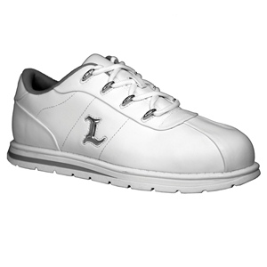 White/Grey Lugz Zrocs DX