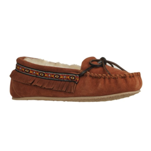 Lugz Ohm : Mahogany/Brown/Beige/Taupe - Womens