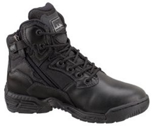 Black Magnum STEALTH FORCE 6.0 SZ CT - WOS
