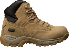 Wheat Magnum Precision Ultra Lite II Waterproof