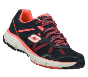 Skechers Style: 11642-NVCL