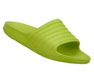 Skechers Style: 11685-LIME