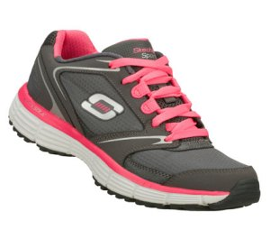 Skechers Style: 11696-CCHP