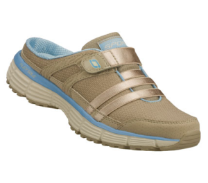 Skechers Style: 11697-STBL