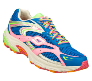 Skechers Style: 11712-BLHP