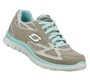 Skechers Style: 11726-CCLB