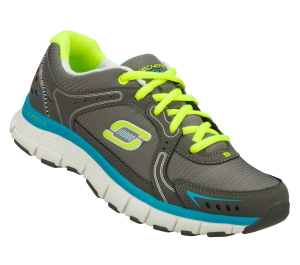 Skechers Style: 11764-CCLM