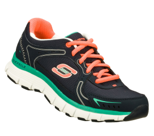 Skechers Style: 11764-NVCL