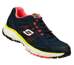 Skechers Style: 11876-NVCL