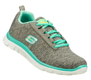 Skechers Style: 11883-GYMT
