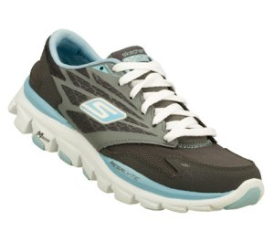 Skechers Style: 13506-CCBL