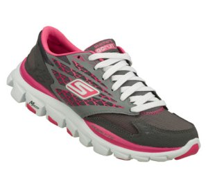 Skechers Style: 13506-CCHP