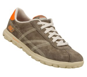 NaturalBrown Skechers On the GO - Sutra