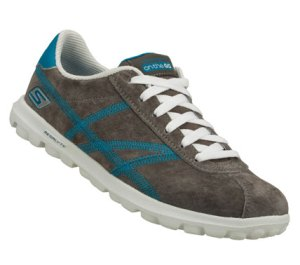 BlueGray Skechers On the GO - Sutra