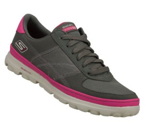 Skechers Style: 13551-CCHP