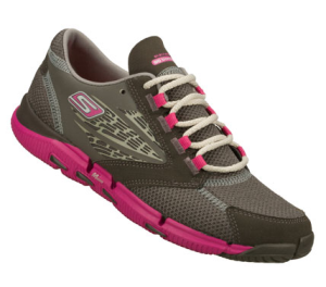 Skechers Style: 13553-CCHP