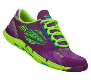 Skechers Style: 13553-PRGR