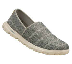 Skechers Style: 13561-GRY