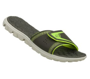 Skechers Style: 13562-CCLM
