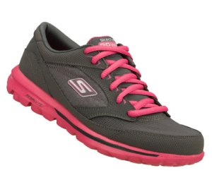 Skechers Style: 13569-CCHP