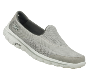Skechers Style: 13590-GRY