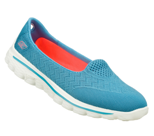 Skechers Style: 13595-LTBL