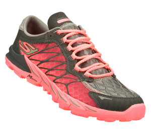 Skechers Style: 13610-CCHP