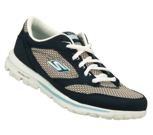 Skechers Style: 13669-NVW