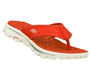 Skechers Style: 13682-RED