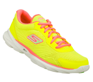 Skechers Style: 13912-LMHP