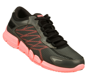 Skechers Style: 13930-CCHP