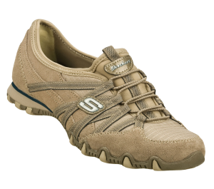 Skechers Style: 21139-STBL
