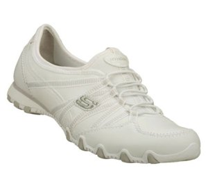 Skechers Style: 21140-WLGY
