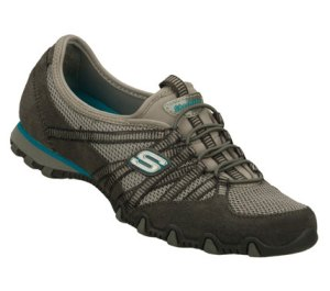 Skechers Style: 21159-CCGY