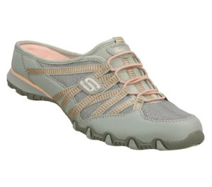 Skechers Style: 22292-GRY