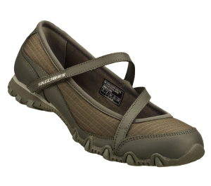 Skechers Style: 22365-CCL