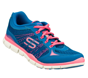 Skechers Style: 22381-BLHP