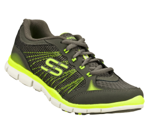 Skechers Style: 22381-CCLM