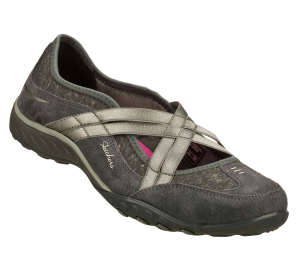 Skechers Style: 22465-CCL
