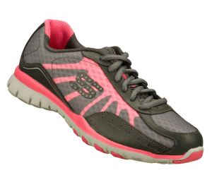 Skechers Style: 22650-CCHP