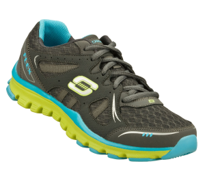 Skechers Style: 22675-CCBL