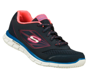 Skechers Style: 22703-NVCL