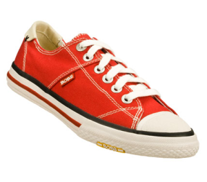 Skechers Style: 33536-RED