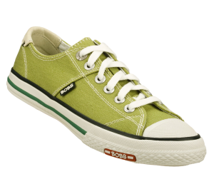 Skechers Style: 33536-SAGE