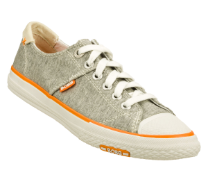 Skechers Style: 33537-GRY