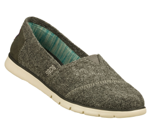 Skechers Style: 33607-GRY